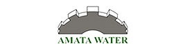links-logo-amata-water