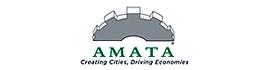 links-logo-amata