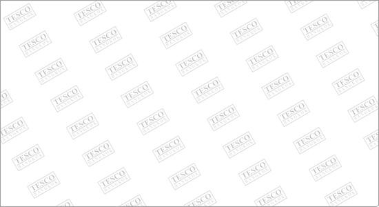 tesco-bangkok-placeholder