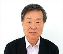 Kyuichi Nakatsuka